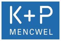 K + P Mencwel GmbH